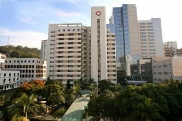 厦门大学附属第一医院