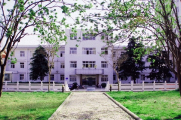 六安市人民醫院