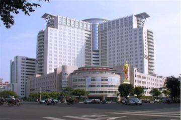 佛山中醫院