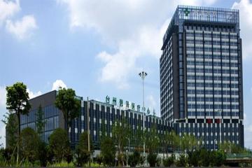 臺州恩澤醫院