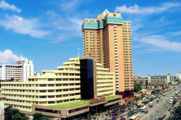 廣東醫科大學附屬醫院