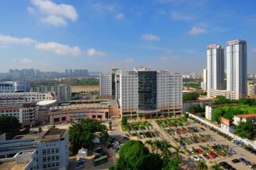 中国人民解放军第三0三医院