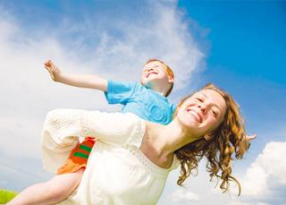 你的小孩也有生长障碍吗?